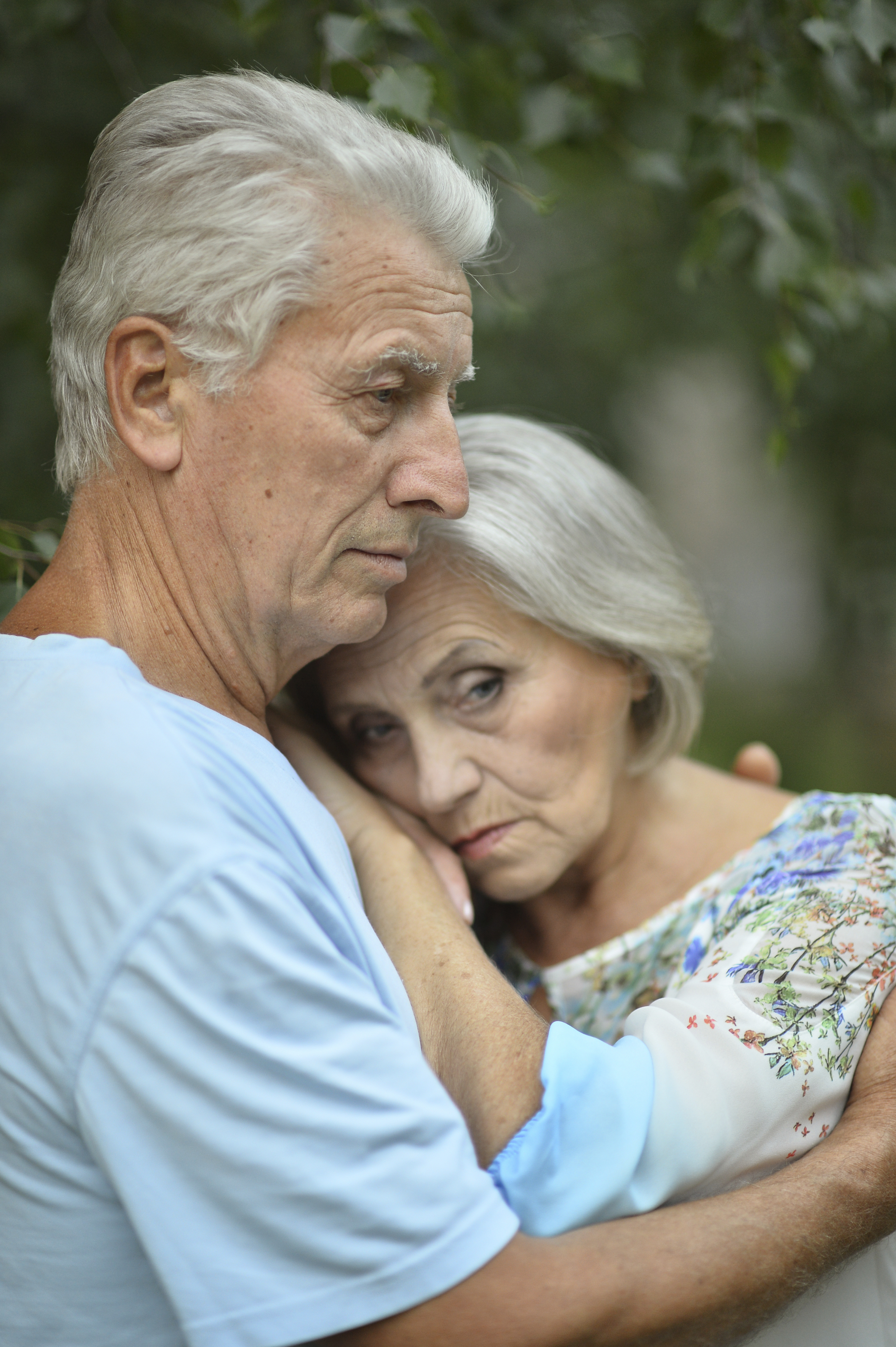 Grandparent Visitation In Wisconsin Wisconsin Family Law Info