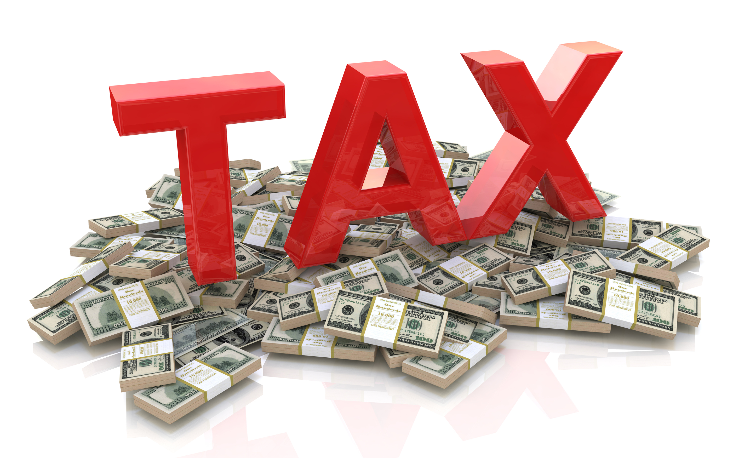 Tax considerations in a divorce wisconsin family law info falaconquin