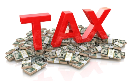 Tax Considerations In A Divorce Wisconsin Family Law Info